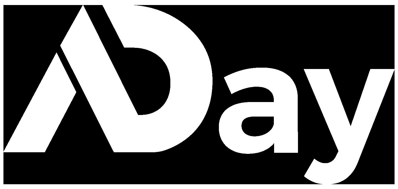 AffiliateDay